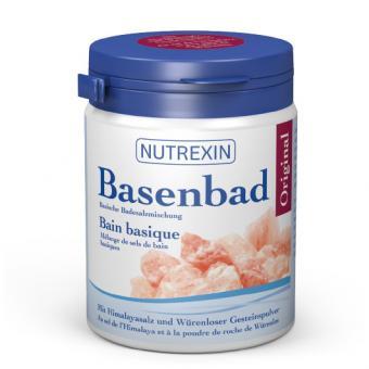 Basenbad Original 900g